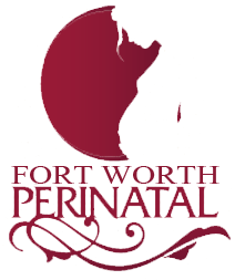 Fort Worth Perinatal